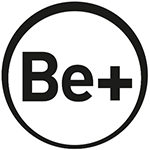 Be+ 2.0