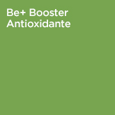 Be+ Booster Antioxidante