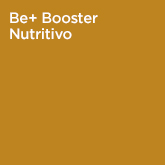 Be+ Booster Nutritivo