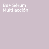 Be+ Sérum Multi acción